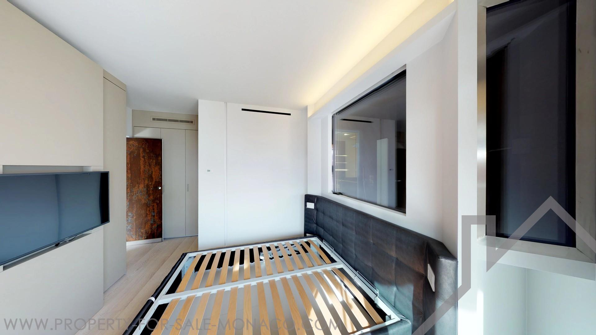 Bellissimo appartamento arredato appartamenti in vendita for Appartamento arredato
