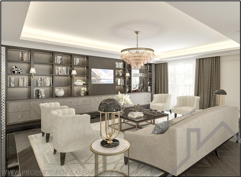 Appartamento unico residenza di prestigio appartamenti for Soggiorno a montecarlo