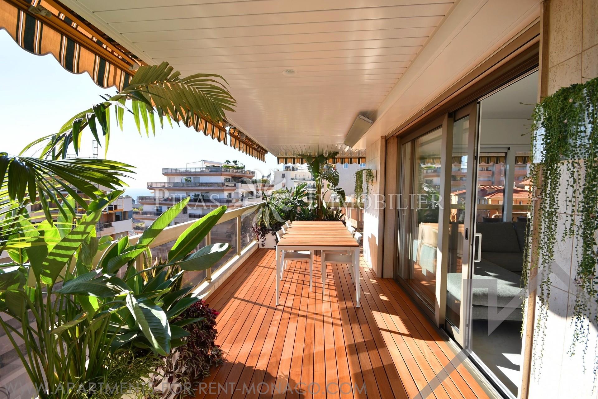 Oliviers residence vicino a porto casino for Appartamenti in vendita a porto ottiolu