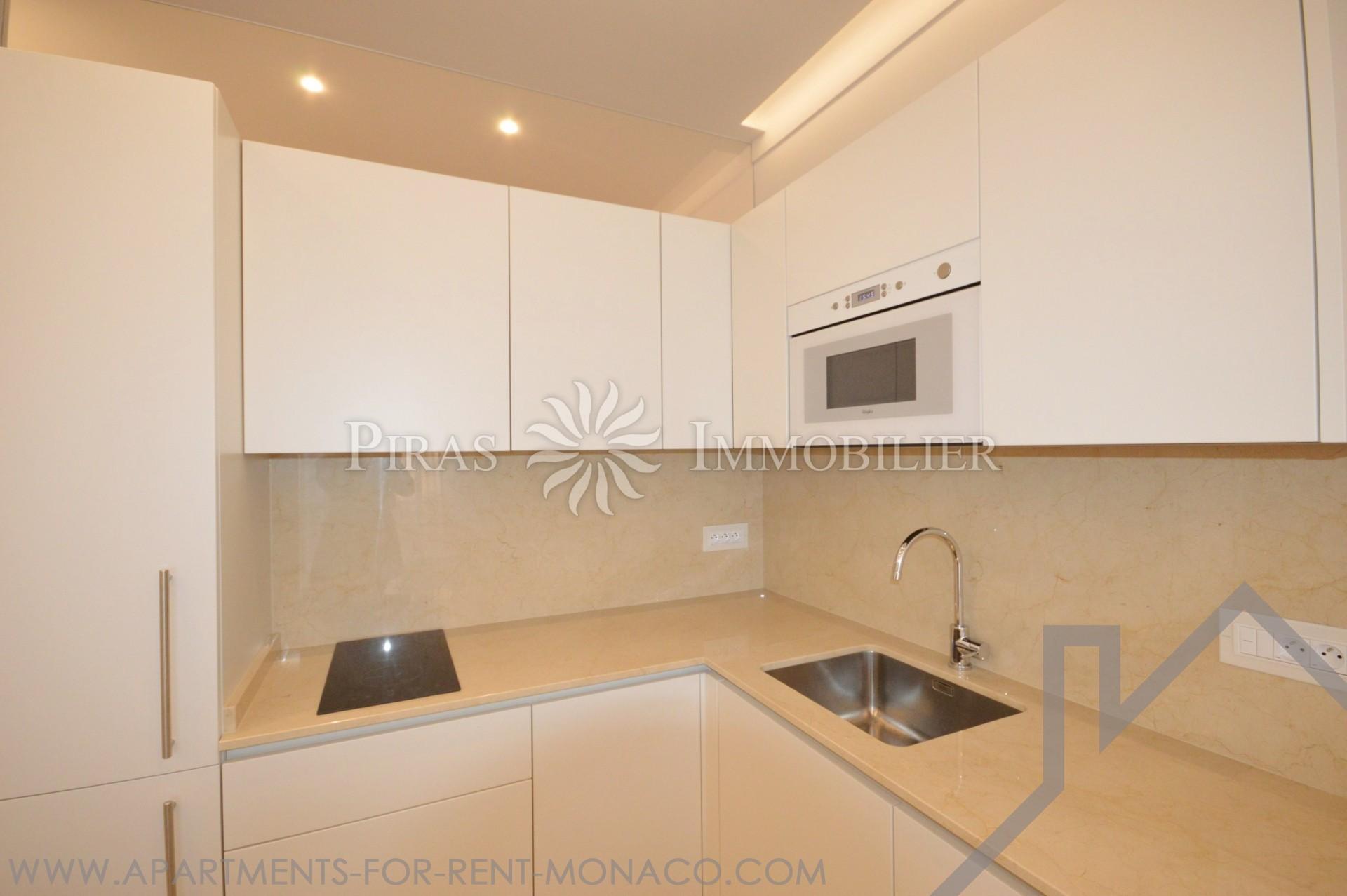 Monte carlo house bilocale appartamenti in vendita a for Soggiorno a montecarlo
