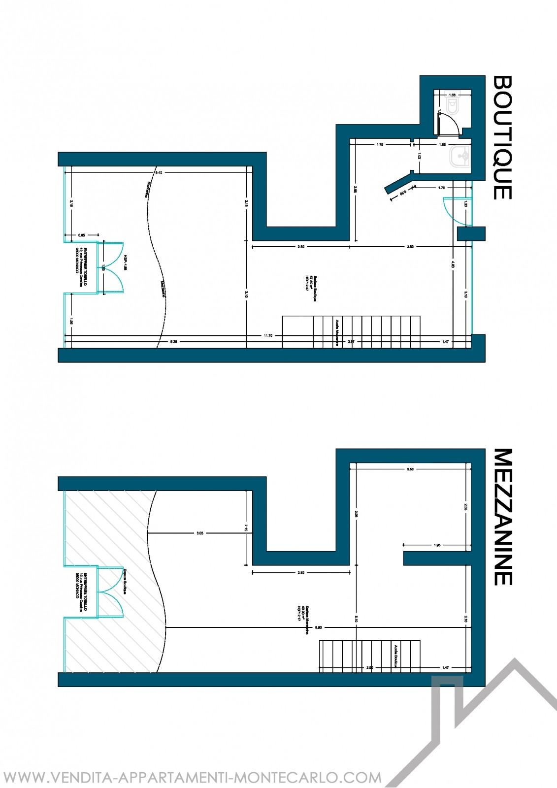 Cessione di contratto di affitto condamine for Contratto di locazione appartamento arredato
