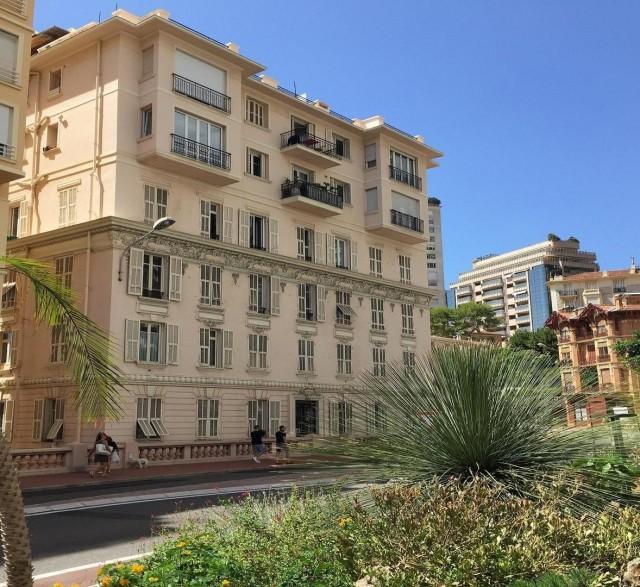 Appartamenti in vendita a montecarlo 11 84 for Appartamenti in vendita asiago e dintorni